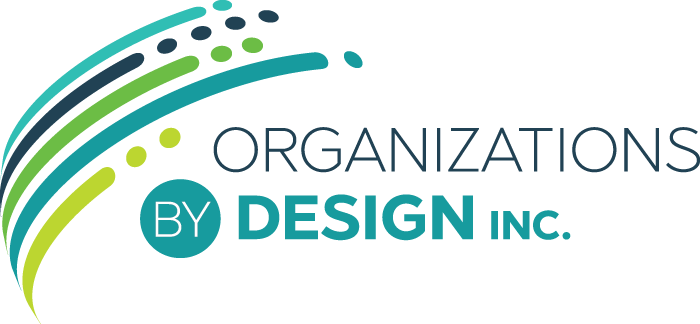 Organizations by Design